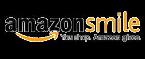AmazonSmile for birthinjury.org